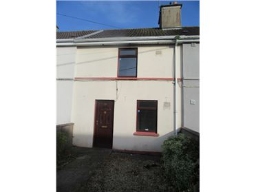 Main image of 20 Fitzgerald Terrace, Dungarvan, Co. Waterford