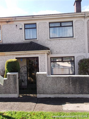 11 Thorndale Estate, Dublin Hill, Cork., Dublin Hill, Cork City