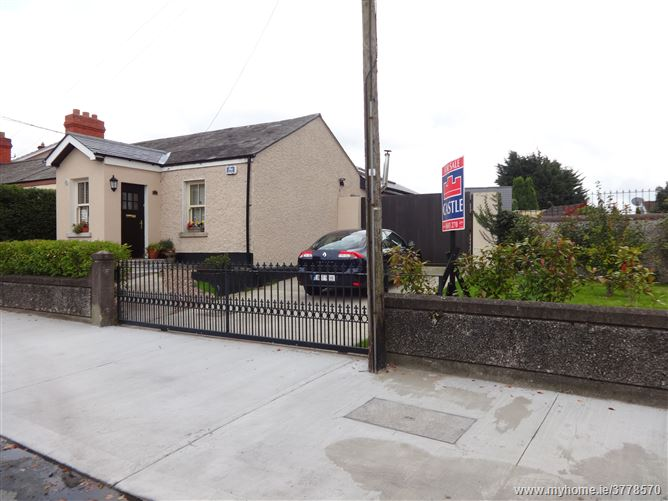 Photo of 1 Ballygall Rd West, Finglas,   Dublin 11