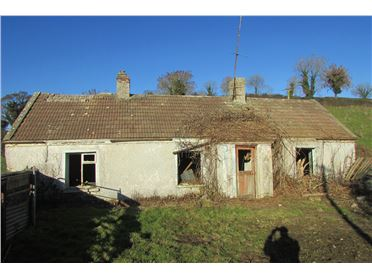Photo of Mullaghmeen, Carrickmacross, Monaghan