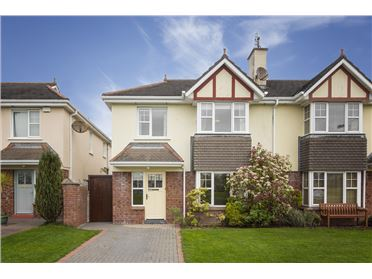 Photo of 55 The Cotswolds, Midleton, Cork