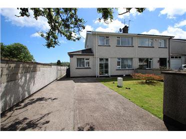 Photo of 2 Seaview Villas, Carrigaline, Cork