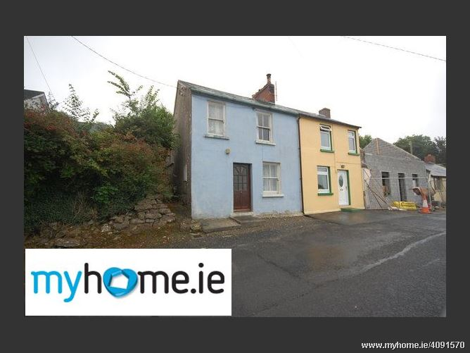 1 High Street, Cheekpoint, Co. Waterford