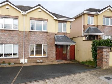 Photo of 98 Grahams Court, Wicklow, Wicklow