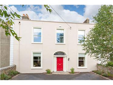 Photo of 9 Mulgrave Terrace, Dun Laoghaire, Co Dublin