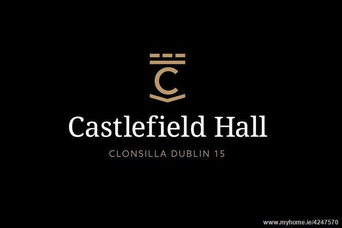 Main image for The Slane, Castlefield Hall, Clonsilla, Dublin 15