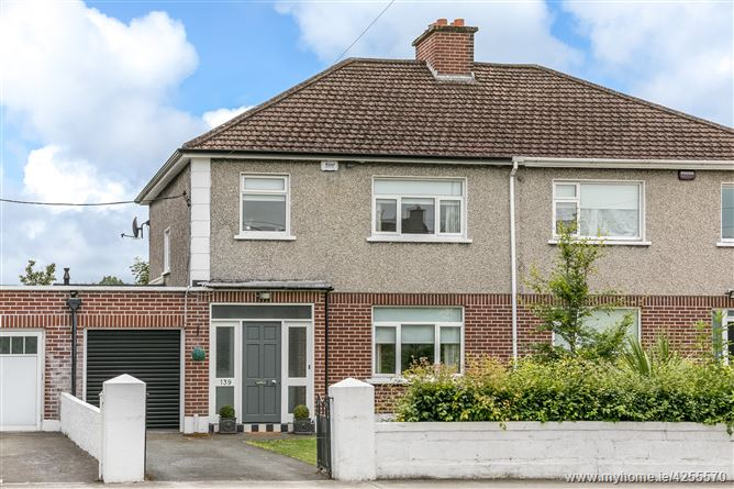 139 Braemor Road, Churchtown,   Dublin 14