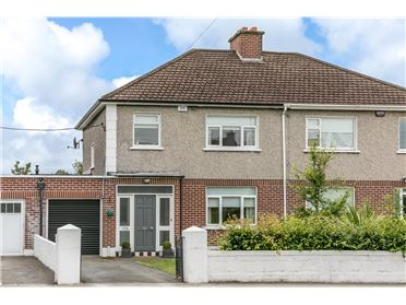Photo of 139 Braemor Road, Churchtown,   Dublin 14