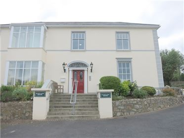 Photo of Apt 25 Maryland House, Shankill, Dublin