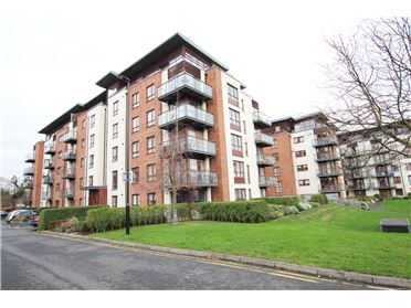 Property image of 122 Temple Gardens, Northwood, Santry, Dublin 9