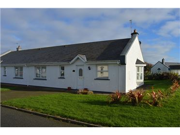 Photo of 156 St. Helen's Village Kilrane, Rosslare, Wexford