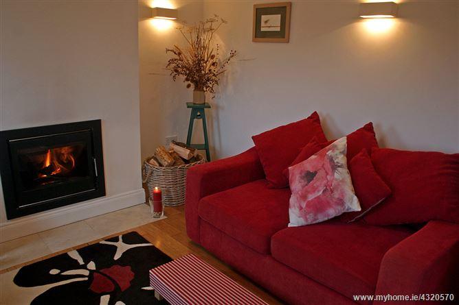 Main image for Moyard 357 Oak Lodge,Maumfin,  Galway, Ireland
