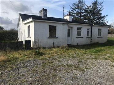Photo of Derrew, Ballyheane, Castlebar, Mayo
