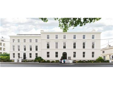 Main image for 2 Bedroom Apartment, Anglesea, Crofton Road, Dun Laoghaire, Co. Dublin