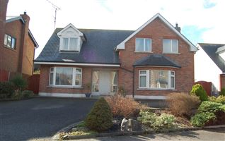 8 Waterview, Lower Point Road, Dundalk, Louth