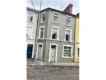 Main image of 4 Bridge Place, Tralee, Kerry