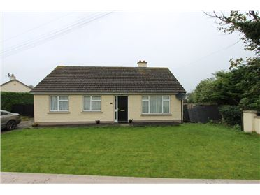 Main image of 20 Mountain View, Moneygall, Offaly
