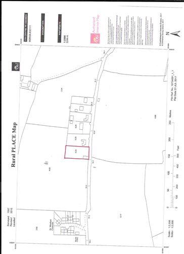 Main image for loughkent east, New Inn, Tipperary