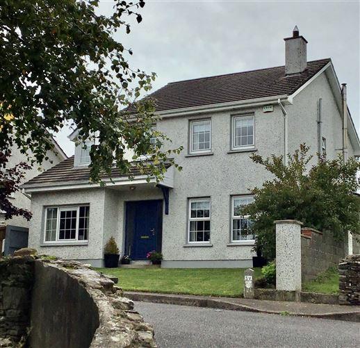 Main image for 1 Carrigcourt, Carrignavar, Cork