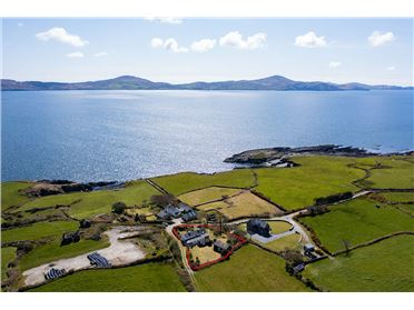 Main image for Nora's, Gortnaclasha, Kilcrohane, West Cork