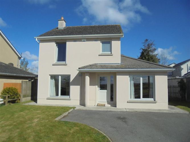 Main image for Rath Feilim, 5 Tullowhill, Tullow, Co. Carlow