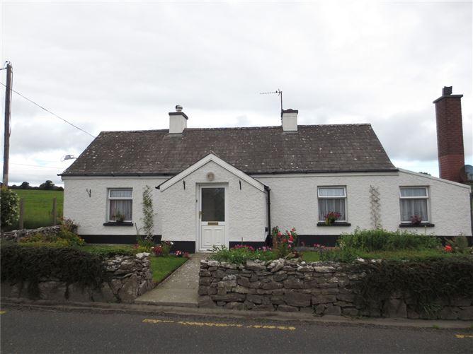 Main image for Grange,Lorrha,Nenagh,Co. Tipperary,E45 FE84