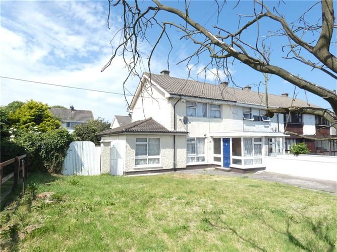 Main image for 37 Woodlawn Grove,Cork Road,Waterford