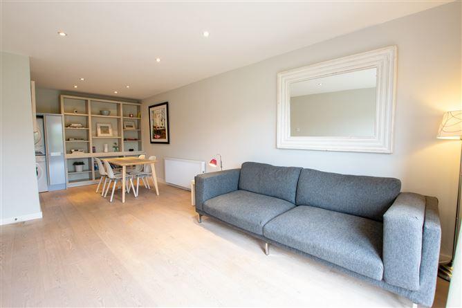 Main image for Apartment 35, Bellevue, Block B, Islandbridge, Dublin 8