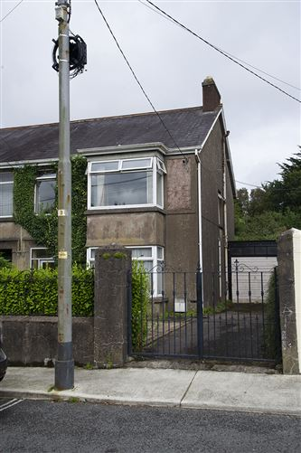 "Main image for ""Dunavon"", St. Clare's Avenue, College Road,, Cork City, Cork, T12P2H6"