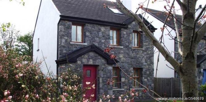 Main image for Burrendale House,Gort road, Kinvara,  Galway, Ireland