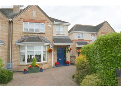 32 Park Way, Grangerath, Colpe, Drogheda, Louth