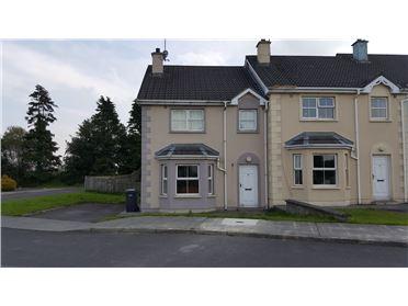 Photo of 12 Milltown Court, Kilmacrennan, Donegal