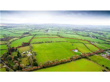 Photo of Ballyclough, Kilworth, Co. Cork
