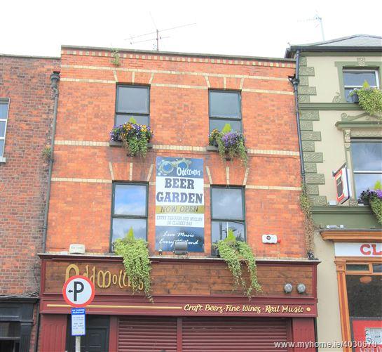 18 Peter Street, Drogheda, Louth