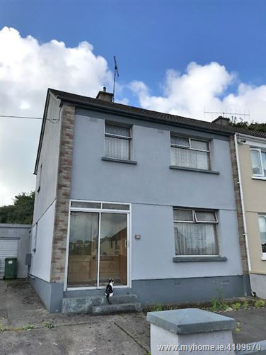 47 Bianconi Drive, Heywood Road , Clonmel, Tipperary