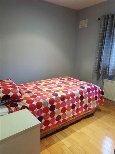 Main image for Flexible, shared bookings, Lucan, Co. Dublin