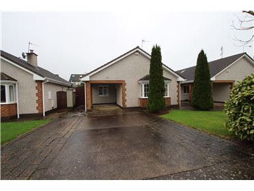 Photo of 5 Forest Park, Carrigaline, Cork