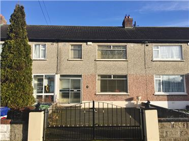 Photo of 19 Muckross Green, Perrystown,   Dublin 12