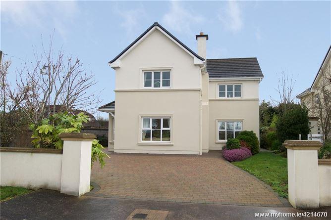 9 Clonmore, Ballyviniter, Mallow, Co.Cork, P51 D2NK