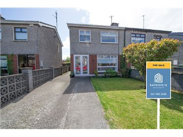 Photo of 8 Ballypark, Drogheda, Louth