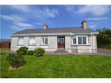 Photo of Ballinahillen, Leskinfere, Gorey, Wexford