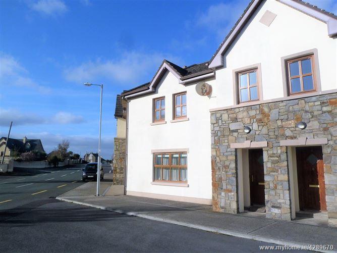 Main image for No. 9 The Shores Lahardane, Ballina, Mayo