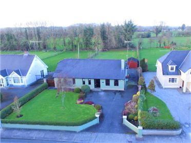Photo of Ardmore, The Walk, Roscommon, Roscommon