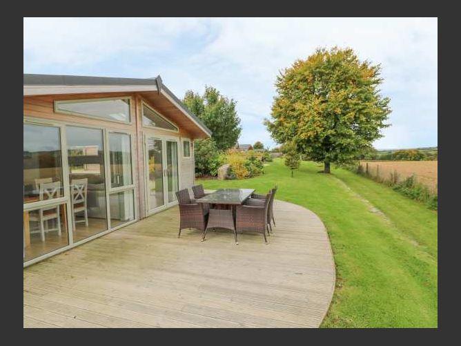 Main image for 7 Horizon View, DOBWALLS, United Kingdom
