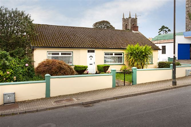 Main image for Main Street, Taghmon, Co. Wexford, Taghmon, Wexford
