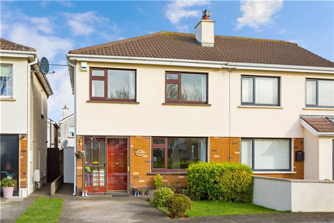 Main image for 67 Seafield Court, Killiney, Co. Dublin