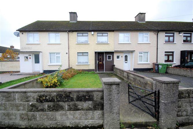 Main image for Cardiffsbridge Avenue, Finglas, Dublin 11