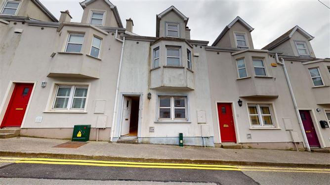 Main image for 3 Maple Court, Thomas Kent Street, Cobh, Co. Cork