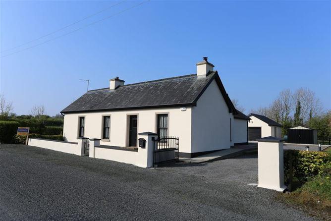 Main image for Tibohine Village, Tibohine, Roscommon