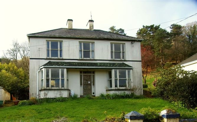Main image for Tooreenduff, Ballingeary, Macroom, Cork